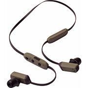WALKERS EAR BUD HEADSET ROPE HEARING ENHANCER NECK WORN