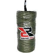 RAPID ROPE OD GREEN REFILL CARTRIDGE 120+ FT UTILITY ROPE