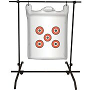 MUDDY DELUXE ARCHERY TARGET HOLDER FOR 3D OR BAG TARGETS