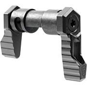 PHASE 5 SAFETY SELECTOR AMBI 90 DEGREE FOR AR-15 BLACK