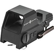 SIGHTMARK ULTRA SHOT R-SPEC REFLEX SIGHT QD RED/GREEN