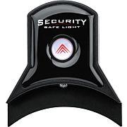 CANNON SAFE LED SAFE LIGHT RED FOR MECHANICAL LOCKS
