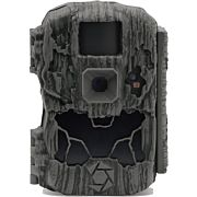 STEALTH CAM TRAIL CAMERA DS4K ULTIMATE 32MP IR