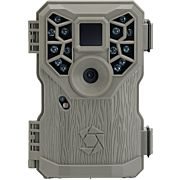 STEALTH CAM TRAIL CAMERA PX 20MP LOW GLO