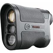SIMMONS RANGEFINDER VENTURE 6X20 W/TILT 600 YARD BLACK