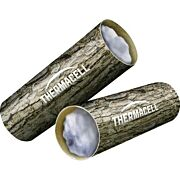 THERMACELL TICK CONTROL TUBES 12PK