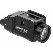 NIGHTSTICK XTREME LUMENS METAL COMPACT WEAPON MNT LGHT W/STRB