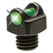 TRUGLO SIGHT STAR BRITE DELUXE 2.6MM THREAD FIBER OPTIC GREEN