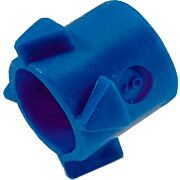 GHOST MARITIME TURBO SPRING CUPS FITS ALL GLOCKS