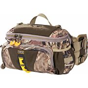 TENZING CINCH TREESTAND WAIST PACK MO COUNTRY 500 CU. IN.