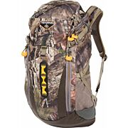 TENZING RAMBLER DAY PACK MO COUNTRY 2000 CU. IN.