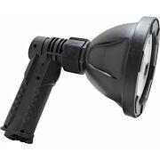 UW SPOTLIGHT RECHARGEABLE HANDHELD SL750 750 LUMEN LED !