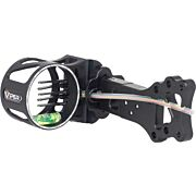 VIPER ARCHERY PRODUCTS BOW SIGHT VENOM 1000 5 PIN .019PIN