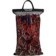 PEREGRINE OUTDOORS WILD HARE HULL HAMPER HOLDS 400 HULLS
