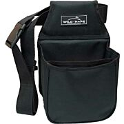 """PEREGRINE OUTDOORS WILD HARE """"PRIMER SERIES"""" DIVIDED POUCH"""