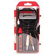 WINCHESTER .410 SHOTGUN 13PC COMPACT CLEANING KIT