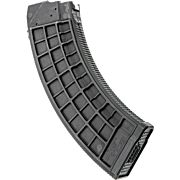 XTECH MAGAZINE MAG47 BHO AK-47 7.62X39MM 30RD BOLT HOLD OPEN