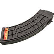 XTECH MAGAZINE MAG4710 AK-47 7.62X39MM 10RD S/S REINFORCED