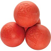 X PRODUCTS LAUNCHER BALLS FOR CAN CANNON