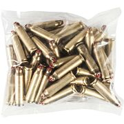 X PRODUCTS .308 WIN. BLANKS FOR XACMULBLK BAG OF 50