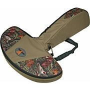 "30-06 OUTDOORS CROSSBOW CASE CLASSIC 45""X32""X11"" URBAN CAM"