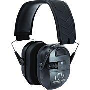 WALKERS MUFF GAME EAR ULTIMATE POWER 9X ENHANCEMENT BLACK