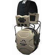 WALKERS MUFF XCEL 100 DIGITAL ELECTRONIC W/VOICE CLARITY