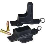 MAGLULA LOADER X12-LULA & T12 PISTOL MAG. LOADERS W/BUTTON