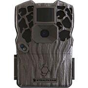 STEALTH CAM TRAIL CAM XV4X 32MP 1080PHD VID LOW-GLO!