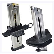MAGLULA LOADER X10-LULA & V10 PISTOL MAG. LOADERS W/BUTTON