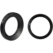 "YHM CRUSH WASHER 5/8"" INNER DIAMETER FOR .308 AR RIFLES"