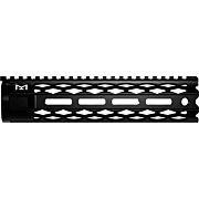 YHM BLACK DIAMOND M-LOK FOREARM AR-15 MID-LENGTH