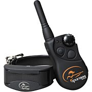 SPORT DOG YARD TRAINER 100S RCHBL FOR LARGE/STUBBORN DOGS
