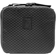 GREY GHOST GEAR PISTOL CASE BLACK