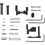 AB ARMS AR-15 LOWER PARTS BUILDER KIT