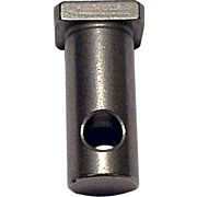 AB ARMS CAM PIN 5.56MM AR-15 NICKEL BORON
