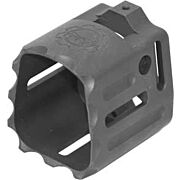 GEAR HEAD WORKS KELTEC KSG BEAST MUZZLE DEVICE
