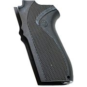 USED SMITH AND WESSON 5906 GRIP NOS