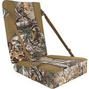 NEP SEAT THE WEDGE SELF- SUPPORT TURKEY/DEER RT-EDGE