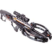 RAVIN CROSSBOW KIT R29 PREDATOR DUSK CAMO 430FPS