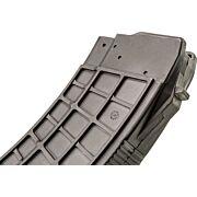 XTECH MAGAZINE OEM47 AK-47 7.62X39MM 30RD