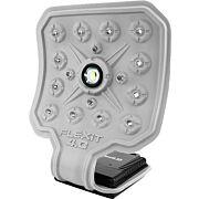 STRIKER FLEXIT 4.0 400 LUMENS W/SPOT CREE LED FLASHLIGHT