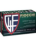FIOCCHI AMMO .30-06 150GR. SST 20-PACK