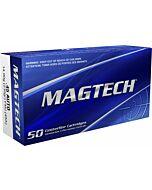 MAGTECH AMMO .45ACP 230GR. FMJ 50-PACK