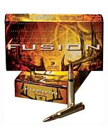 FED AMMO FUSION .223 REMINGTON 62GR. FUSION MSR 20-PACK